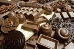 шоколад 7